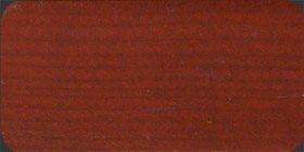 Цвет лиственницы