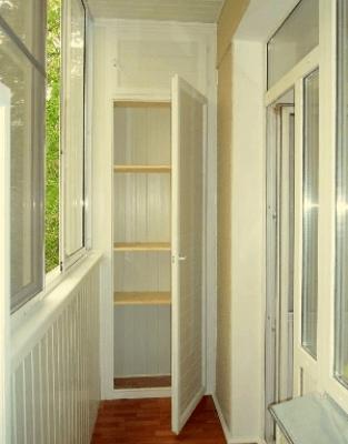 cupboard_02