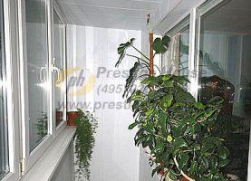 balkon_otdelka-1