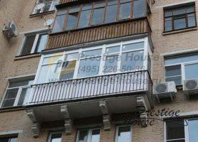 balkon_otdelka-11