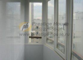 balkon_otdelka-2