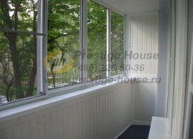 balkon_otdelka-5