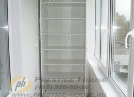 osteklenie-balkonov-lodzhiy-6