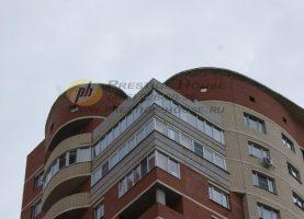 osteklenie-balkonov-lodzhiy-7