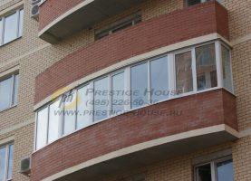 osteklenie-balkonov-lodzhiy-8
