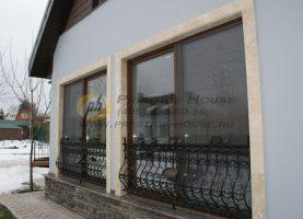 osteklenie-verandy-terrasy-1
