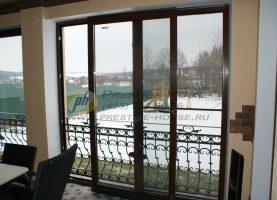 osteklenie-verandy-terrasy-2