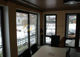 osteklenie-verandy-terrasy-4