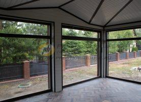 osteklenie-verandy-terrasy-6