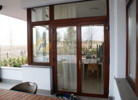 osteklenie-verandy-terrasy-9