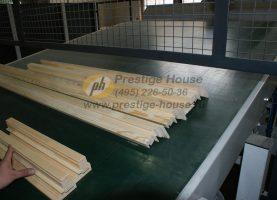 proizvodstvo-prestige-14