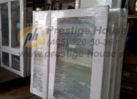 proizvodstvo-prestige-46