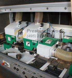 proizvodstvo-prestige-8